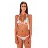 Bikini tanga Maillot de bain femme sexy