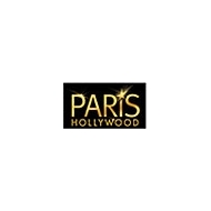PARIS HOLLYWOOD